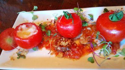 grana molten tomato good 2