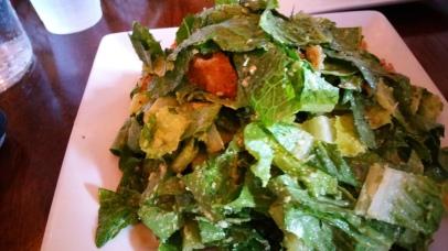 wpid-ceasar-salad.jpg.jpeg