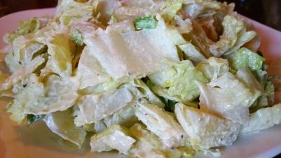 wpid-grana-ceasar-salad.jpg.jpeg