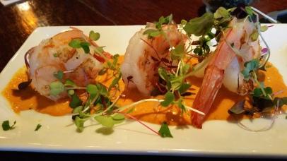 wpid-grana-cicchetti-gamberi-grilled-shrimp-w-romesco-s.jpg.jpeg