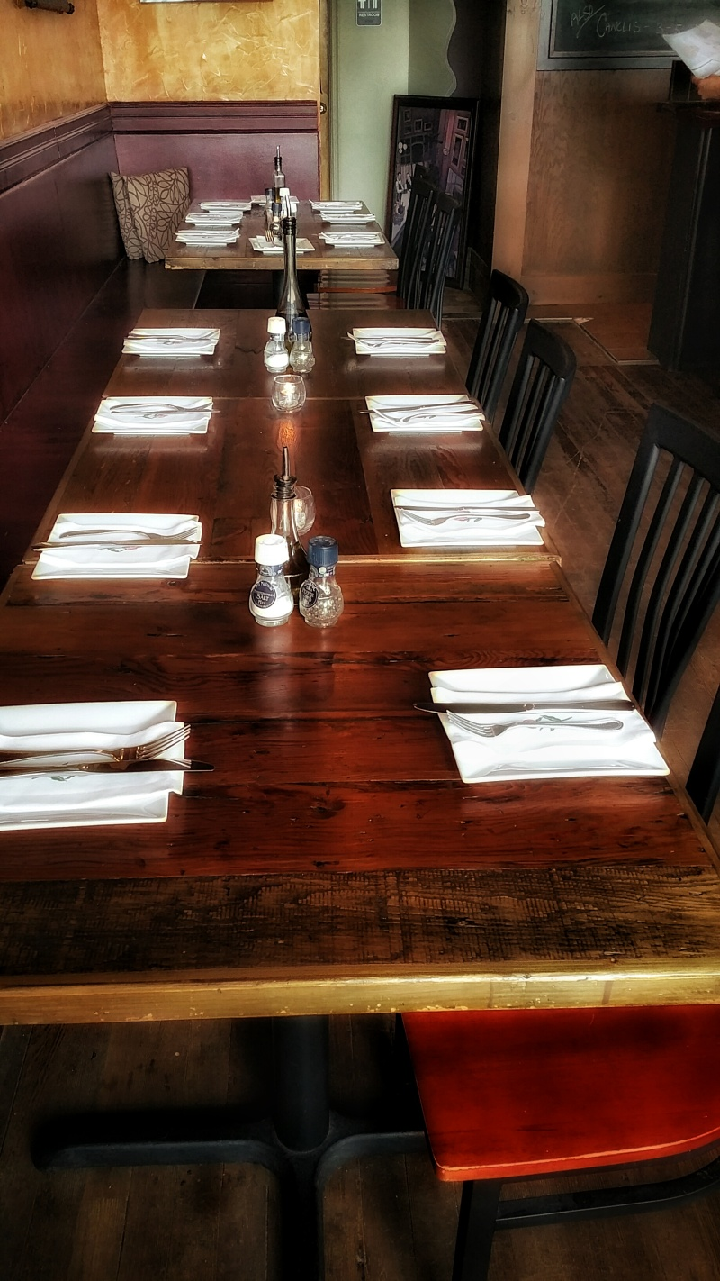 wpid-grana-tables-soft-glow.jpeg.jpeg