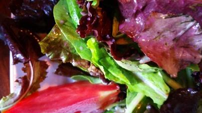 wpid-house-salad-4.jpg.jpeg